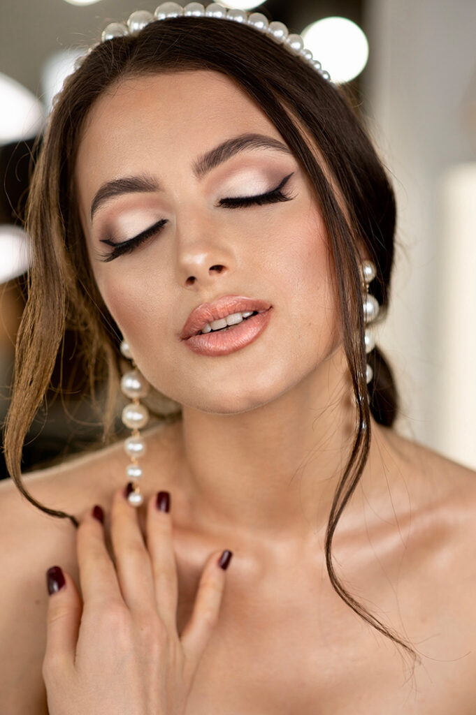 makijaż ślubny wrocław kasia stach make up