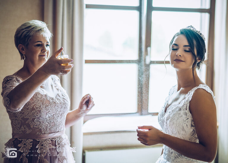 makijaż ślubny wrocław kasia stach makeup